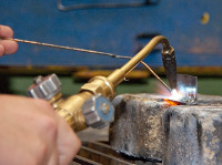 Usinage de pièces pour l'industrie vers Toulon