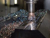 Bureau d'études Gely Toulouse fabrication de pièces